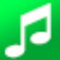 AudioShell(音乐标签编辑软件) V2.3.6 官方版