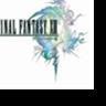 最终幻想13雷霆归来中文语言设置工具 V1.0 最新免费版