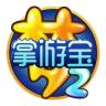 梦幻西游2掌游宝 V2.4.0 安卓版