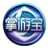 风暴英雄掌游宝 V2.1.8 安卓版