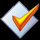 Mp3tag(mp3信息修改器) V2.84a 多语官方免费版