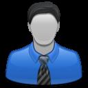 超级老板键 V9.9 绿色免费版