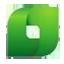 Ylmf os 5.1 正式版