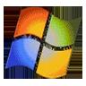 博士Win7风格包 1.6 最终版
