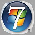 Windows 7 RTM Build 7600.16385 x86 官方简体中文安装版