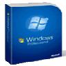 深度技术 GHOSTXP 电脑城克隆版 V7.0 (NTFS)