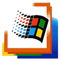 Microsoft Windows 2000 SP4 3in1/Select Revise