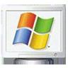 赢政天下 Ghost XP Professional SP2 20070707 大众装机版