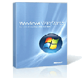 Windows Vista Ultimate OEM 21in1 简体中文版