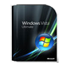 Windows Vista 32 中文旗舰版