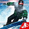 滑雪板盛宴2破解版 V1.0.0 安卓版