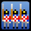像素兵团滑铁卢汉化版 V1.1a 安卓版