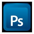 Adobe Photoshop CS3 10.0 官方简体中文增强版
