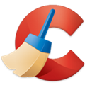 CCleaner(系统垃圾清理工具) V5.50.6911 绿色增强版