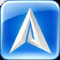 爱帆浏览器 V2018 Build 5 官方最新版