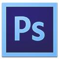 Adobe photoshop cs6 官方中文破解版 32位