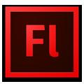 Adobe Flash CS6 简体中文破解版
