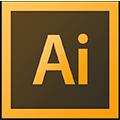 Adobe Illustrator CS6 简体中文破解版
