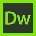 Adobe Dreamweaver CS6 简体中文破解版