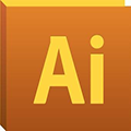 adobe illustrator cs5精简版