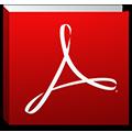 Adobe Reader V10.1.1 英文官方安装版