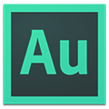 adobe audition3.0中文版下载