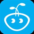 校六app V1.0.6 安卓版