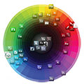 Adobe Creative Suite 3 Master Collection OptSetup 简体中文正式版