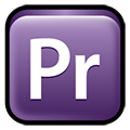 Adobe Premiere Pro CS3 简体中文精简版