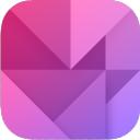 锁图 V1.0 官方版