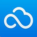 360云盘 for Mac V2.1.0 官方最新版