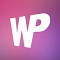 达派手机助手 for WP7 V4.3.1 WP7版