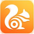 UC浏览器 for WP7 V3.2.0.340 WP7版