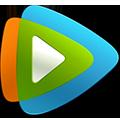 腾讯视频for WP7 V1.29.18.0 官方免费版