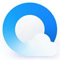 手机QQ浏览器 for Java V3.1 官方安装版