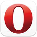 欧朋浏览器 for Java V6.7