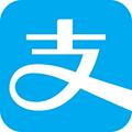 支付宝手机客户端 for java V4.0.0 证书版