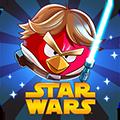 愤怒的小鸟星球大战 for iPhone V1.5.3 苹果版