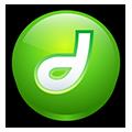 dreamweaver8绿色版