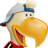 展翅鸟家长控制软件 V24.4.5.24 官方最新版