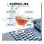 办公常用软件盘 2008 V2.0