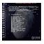 深山红叶袖珍PE光盘工具箱(V30正式版)嫦娥一号纪念版[11-15]