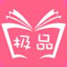 极品小说 V1.3.13.10353 安卓版