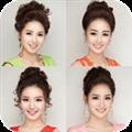 韩国小姐连连看 for iphone V1.1.2 苹果版