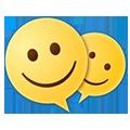 飞聊 for symbian S60V3/V5 V2.0.1000 塞班版
