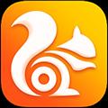 UC浏览器 for Symbian 8.9.0.253 塞班版