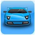 驾考宝典 for Symbian5 V1.4 塞班版