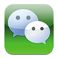 腾讯微信 for Symbian S60V5V3 4.2 塞班版