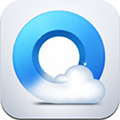 手机QQ浏览器 for S60V5 V3.2 塞班版