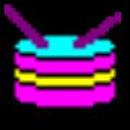 happyeo鼓点编辑器 V1.0 最新版